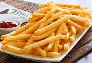 Mách bạn những thực phẩm không tốt cho hệ tim mạch