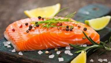 Những thực phẩm giúp phục hồi sức khỏe có thể bạn chưa biết
