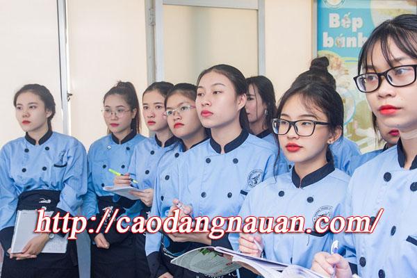 caodangnauan.com